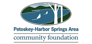 Petoskey Harbor Springs Area Community Foundation