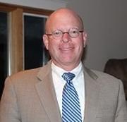 Bob Banner Board Director