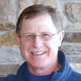 Ed Cole Restorative Practices Coordinator