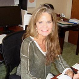 Karen Cole Case Manager