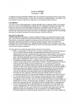 2003-Annual-Report