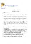 2004-Annual-Report