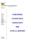 2005-Annual-Report