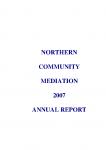 2007-Annual-Report