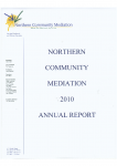 2010-Annual-Report