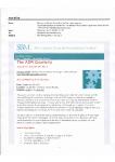ADR-Newsletter-2016-Julyr-Issue