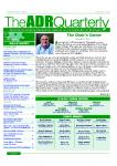 ADR-Newsletter-2016-October-Issue