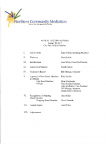 Agenda-Annual-Meeting-2017