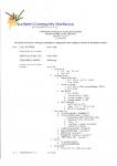 Agenda-Board-9-14-17
