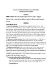 Gov-ByLaws-1-18-10