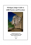 MI-Judges-Guide-to-ADR-Practice—Procedure