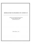 Mediator-Standards-of-Conduct-2.1.13