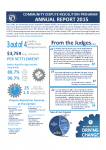 State-2015-CDRP-Annual-Report