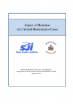 State-Impact-of-Mediation-on-Criminal-Cases