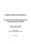 State-Mediation-After-Case-Evaluation