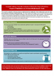 State-Summary-of-Impact-of-Mediation-on-Criminal-Cases