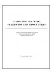 State-Training-Standards