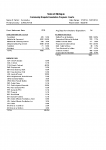 state-Court-cases-2014